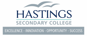 Hastings-Secondary-College