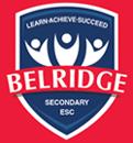 Belridge-Secondary-ESC