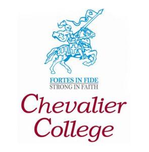 Chevalier-College