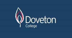 Doveton-College