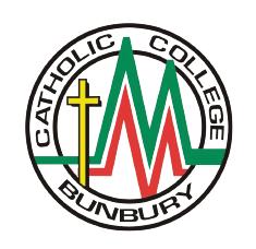 Bunbury-Catholic-College