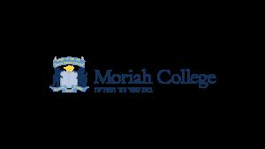 Moriah-College