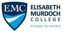 Elisabeth-Murdoch-College