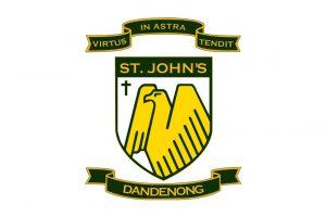 stjohnsrc_logo