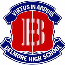belmore-boys-high-school
