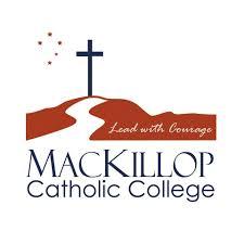 MacKillop-Catholic-College