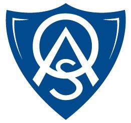 Oakbank-Area-School