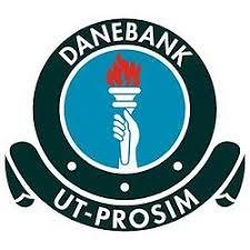 Danebank-Anglican-School-for-Girls