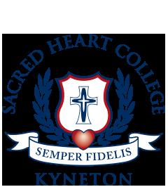 Sacred-Heart-College-Kyneton