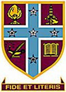 Scots-School