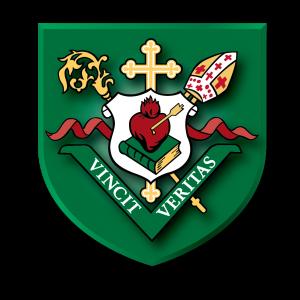 St-Augustines-College-Sydney