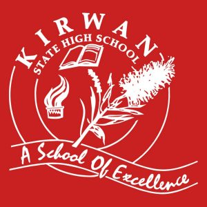 Kirwan-State-High-School