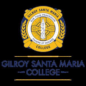 gilroy-santa-maria-college