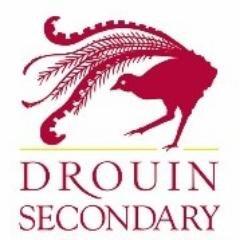 Drouin