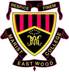 Marist-College-Eastwood