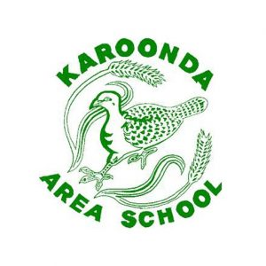 karoonda
