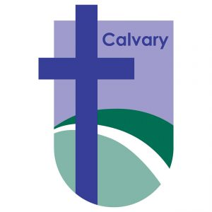 Calvary-Christian-College-Carbrook
