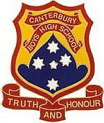 Canterbury-Boys-High-School