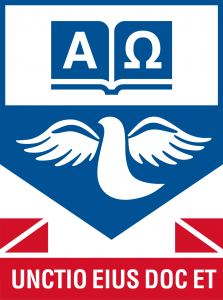 Luther-College-logo
