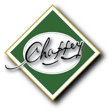 Chaffey-Secondary-College