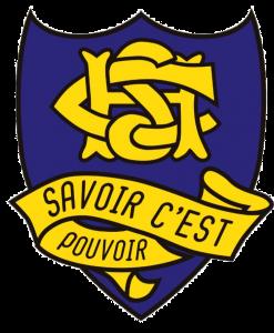 Cowra-High-School-logo