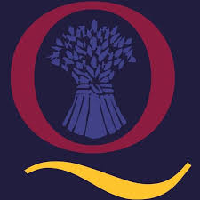 Quirindi-High-School-logo