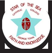 Star-of-the-Sea-Catholic-College-logo