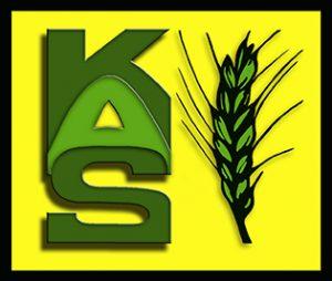 Karcultaby-Area-School-logo