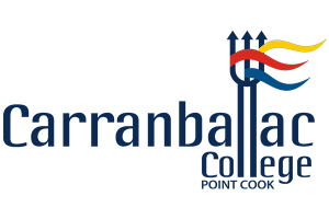 Carranballac-College
