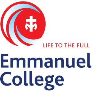 Emmanuel-College- life to the full