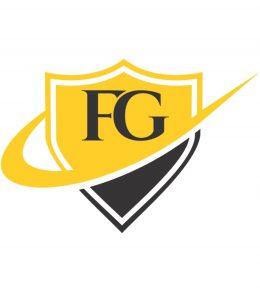 Francis-Greenway-logo