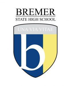 BremerSHS_logo