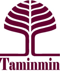 Taminmin-College