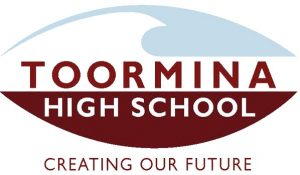 Toormina-High-School