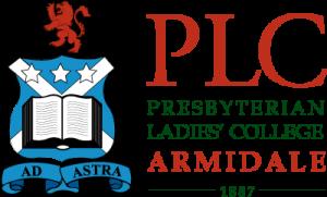 PLC-Armidale